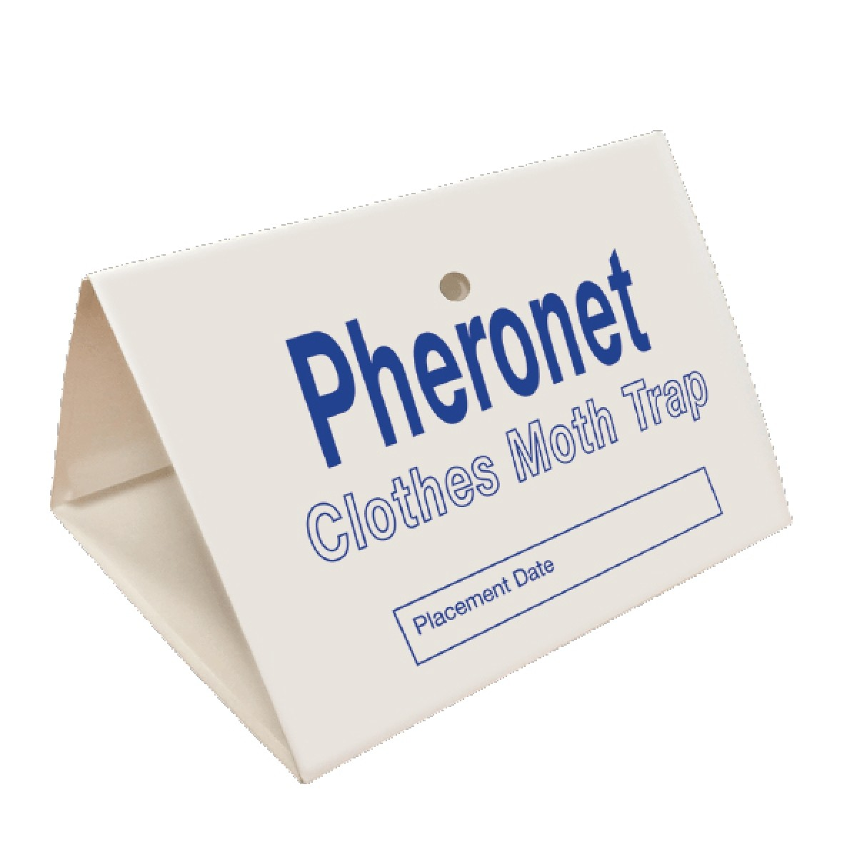 Pheronet Clothes Moth Trap